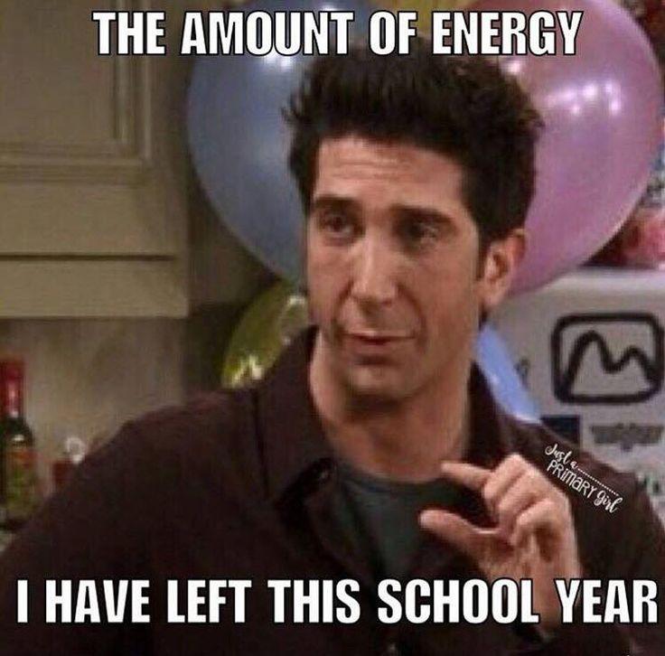 Funny Meme For Teachers : Best a smile for the teacher images on pinterest