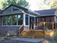 4 season porch ideas - Bing Images