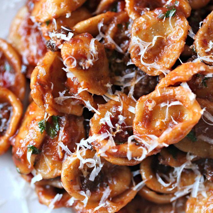 LA's 14 Best Italian Restaurants