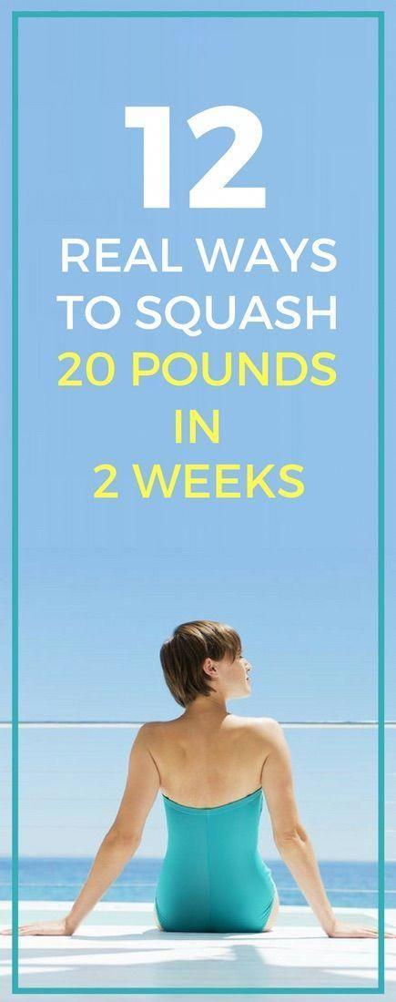 verlieren Sie 20 Pfund vor und nach Tipps # verlieren20 Pfundin30days –  #nach #pfund #pfundi…