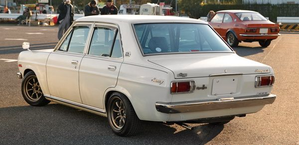 Name:  Datsun_Sunny_B110_002.jpg Views: 580 Size:  97.2 KB