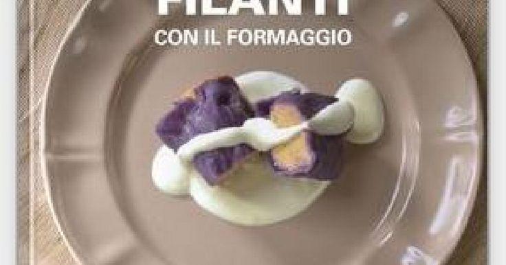 Ricette Filanti con il formaggio.pdf