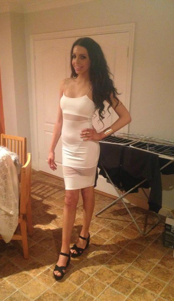 Jayde Fogarty Randomtgirl Pinterest Girlfriends