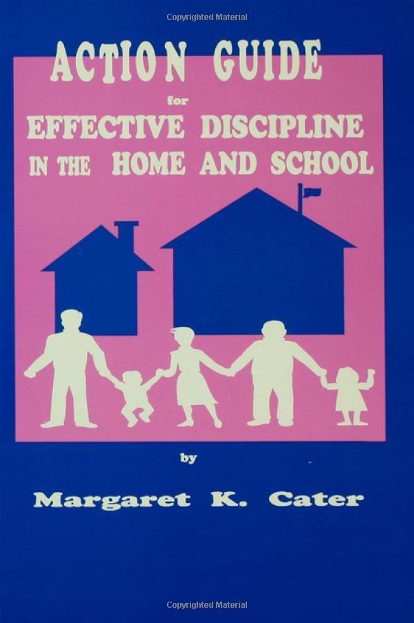 Discipline Quotes