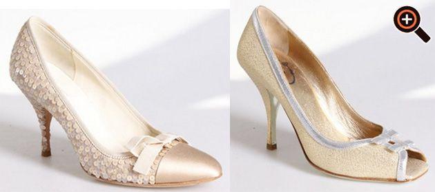 Prada Schuhe Damen & Herren – Designer Sneaker, High Heels, Pumps