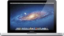 "Apple - MacBook Pro 13.3"" Refurbished Laptop - Intel Core i5 - 4GB Memory - 500GB - Silver"
