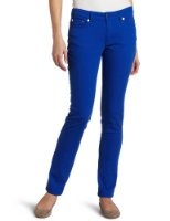 KUT from the Kloth Women's Diana Skinny Jean