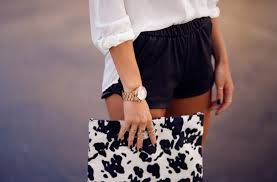 Image result for cow fashion