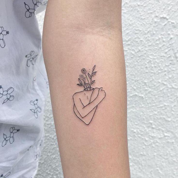 Pin em Piercings & Tatuagens