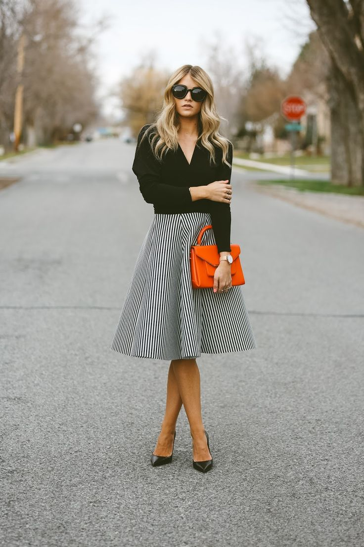 Hello lovelies! Today features a classy and chic look that I just absolutely love. Sometimes I just enjoy getting a little more dressed up!...