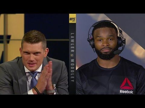Tyron Woodley Calls Out Nick Diaz For 'Money Fight' At UFC 202 - http://www.lowkickmma.com/News/tyron-woodley-calls-out-nick-diaz-for-money-fight-at-ufc-202/