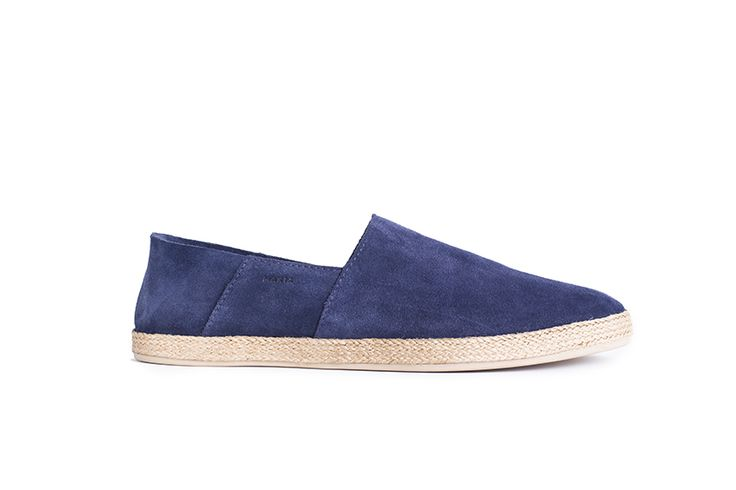 Makia Patio Slip-On