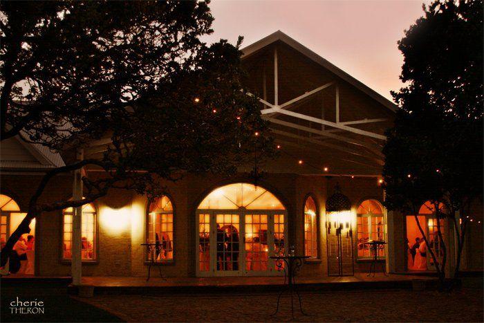 Wedding venues in Port Elizabeth, Eastern Cape. http://www.theplantation.co.za/weddings/weddings-at-the-plantation
