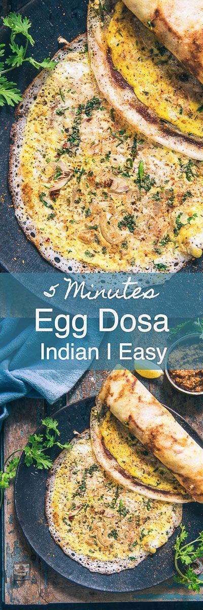 Step By Step Egg Dosa Recipe, How to make Egg Dosa or Mutta Dosa. This recipe is perfect for a healthy breakfast option and is super easy to make. Indian I Breakfast I Recipe I egg I Food I Photography I Styling I Easy I simple I best I quick I perfect I Kerala I Style I Healthy I kids I for kids I