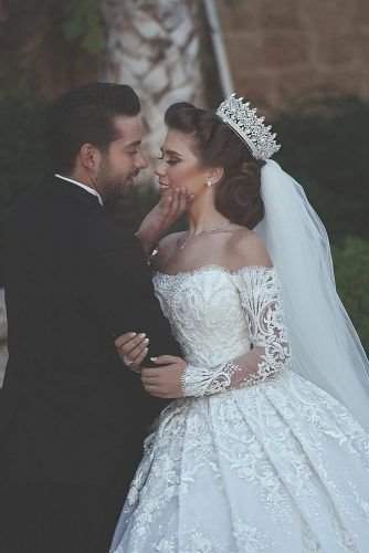24 Distinctive Marriage ceremony Concepts In 2019 You will Need To Steal