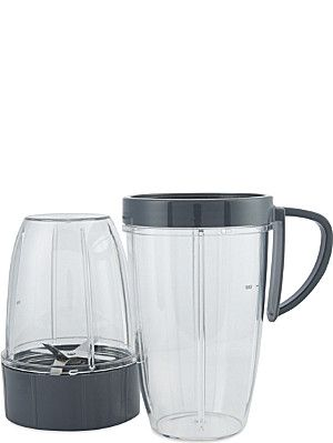 NUTRIBULLET Nutribullet accessories kit