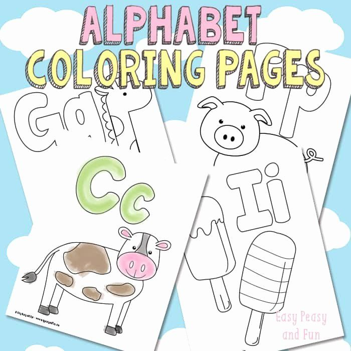 Alphabet Coloring Pages Printable Free Viati Coloring In 2020 Alphabet Coloring Pages Alphabet Coloring Coloring Pages