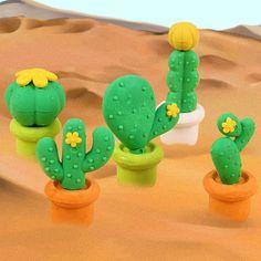 Cheap 5 Unids/lote Novedad Cactus Lápices Gomas de borrar Para Regalos de Los Niños No tóxico Seguro Gomas De Borrar Material Escolar Escolar, Compro Calidad Gomas de Borrar directamente de los surtidores de China: 5 UNIDS/LOTEMini versión del Borrador Tenga en cuenta Antes De la Compra: 1. el producto es el envío por el