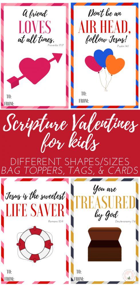 Best 25+ Valentine\'s day poster ideas on Pinterest   DIY ...