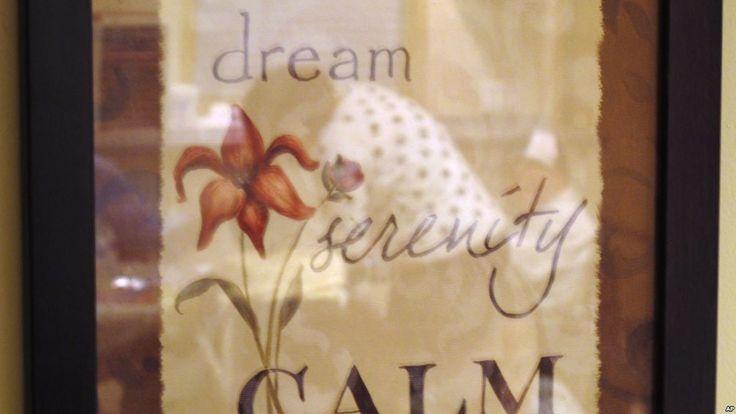 #Informal Caregiving Linked to Sleep Problems - Voice of America: Voice of America Informal Caregiving Linked to Sleep Problems Voice of…