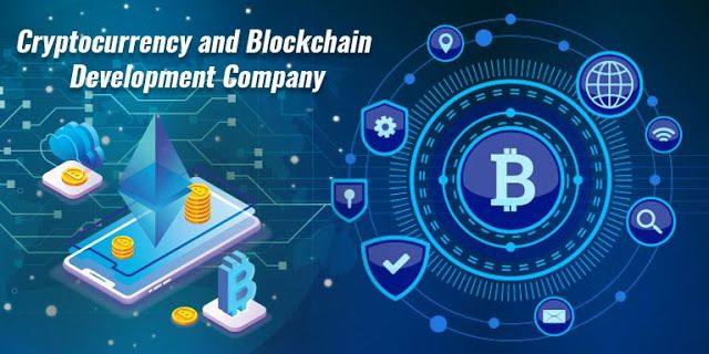 commercio di bitcoin su robinhood