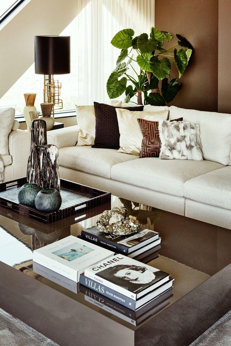 best séjoursliving room images on pinterest living room