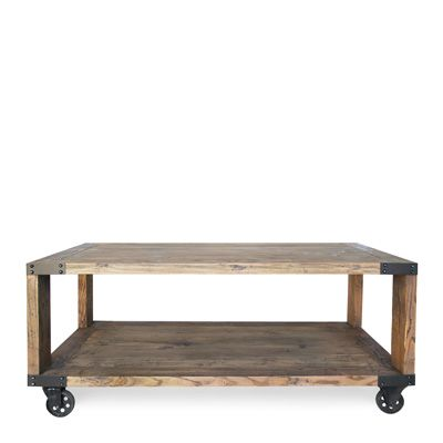 Display Product Urban Home Sofa Side Tableside