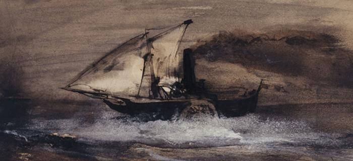 Victor Hugo Symbolist Surrealist Abstract Expressionism Painter Victor Hugo Art Victor Hugo Victor