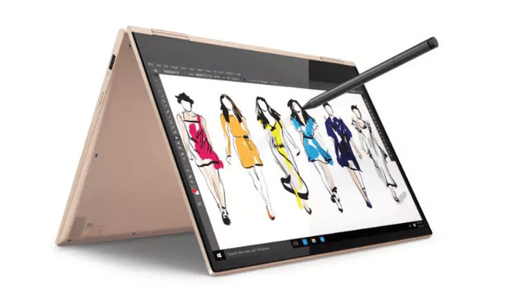 Lenovo Yoga 730 Yoga 530 2-in-1 Notebooks Announced at MWC 2018  Lenovo has unveiled the Yoga 730 and Yoga 530 2-in-1 laptop-tablet hybrid devices at the ongoing Mobile World Congress (MWC) 2018 tech exhibition in Barcelona China. The Yoga 730 comes in 13-inch and 15-inch models whereas the Yoga 530 is a 14-inch device. The Yoga 530 will be arriving as Flex 15 in the U.S.  Lenovo Yoga 730 Yoga 530 Specs and Features  The Lenovo Yoga 730 variants and Yoga 530 are all powered by the Intel Core…