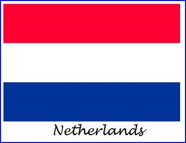 Best 20+ Flag Of The Netherlands ideas on Pinterest   Is holland a ...