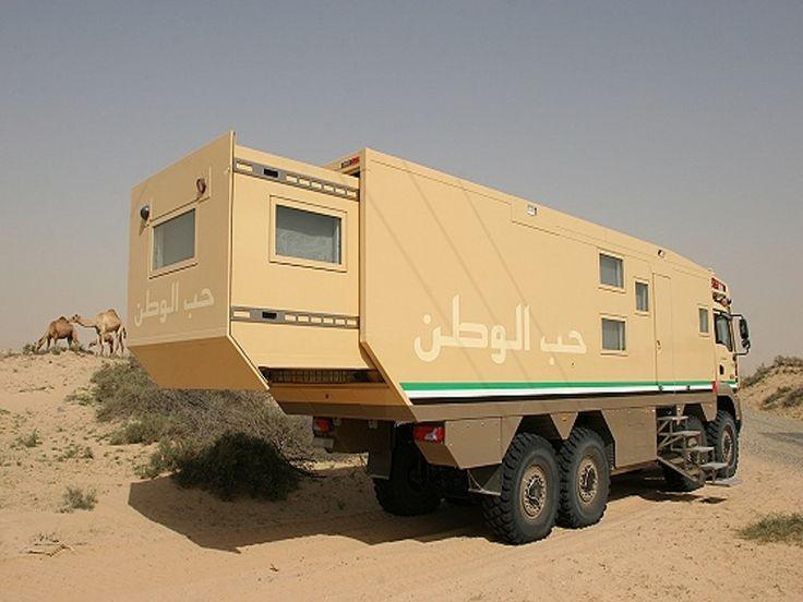 307 best m1078 lmtv expedition trucks images on. Black Bedroom Furniture Sets. Home Design Ideas