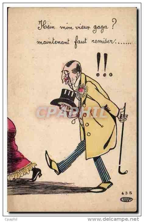 Cartes Postales / humour vieux - Delcampe.fr | Carte postale, Cartes postales anciennes, Postale