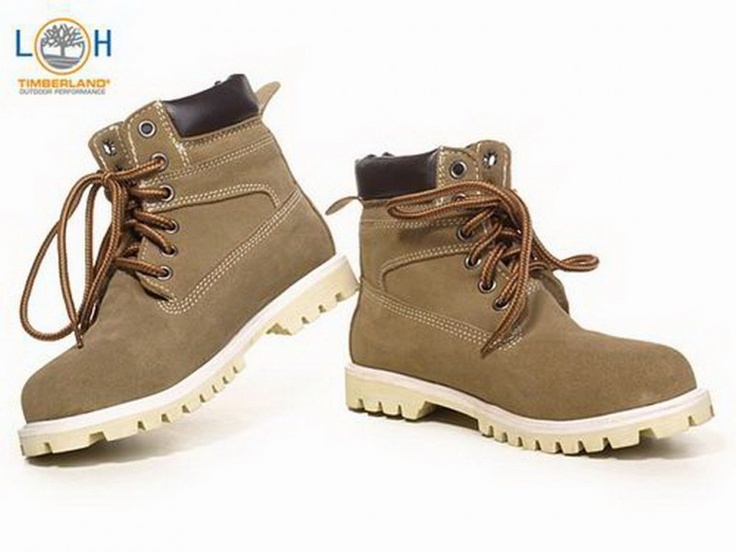 Timberland Kids Shoes Boots TBLSHOEK005 [$40.00]