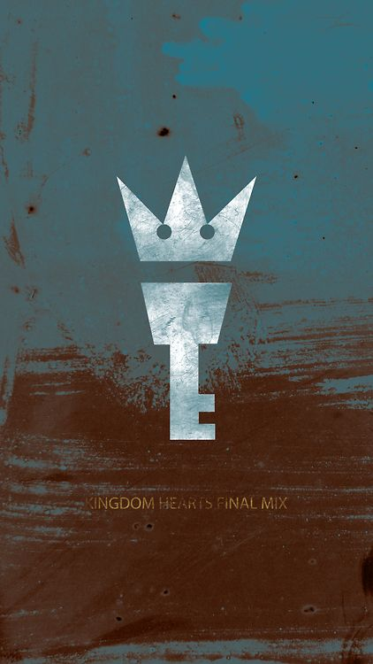 Kingdom hearts final mix                                                                                                                                                      More