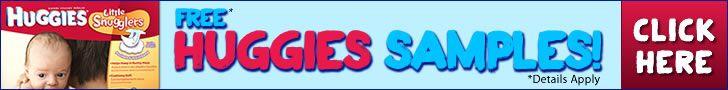 Get Free Huggies Baby Diaper Samples http://azfreebies.net/free-huggies-baby-diaper-samples/