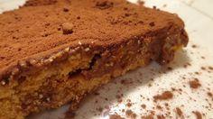 Ανάλαφρο σοκολατένιο γλυκάκι σε 5 λεπτά ΜΟΝΟ !!! ~ ΜΑΓΕΙΡΙΚΗ ΚΑΙ ΣΥΝΤΑΓΕΣ
