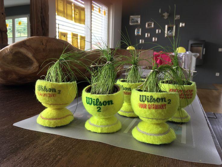 tennis winbledon