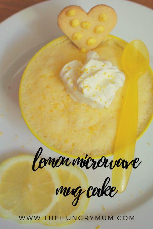 lemon microwave mug cake.png