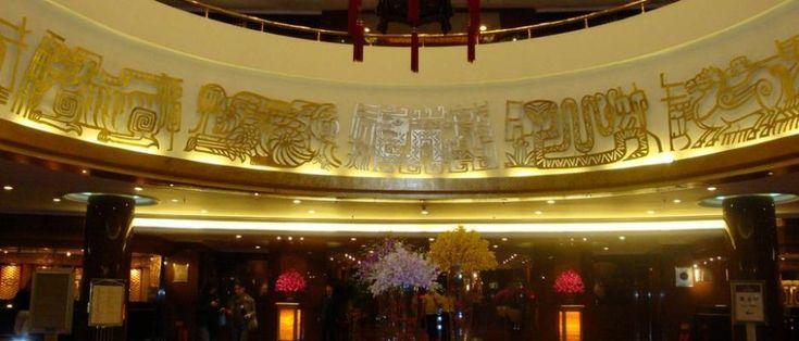 Esta SEMANA SANTA ven con VACACIONES SINGLES a #CHINA +info tfno 91.5221998 o http://www.viajes-singles.info/viaje/vacaciones-singles/china-semana-santa