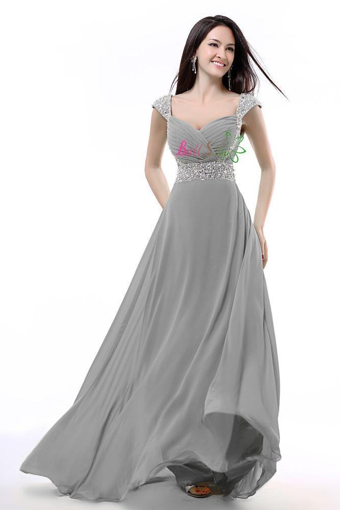 35 best Recital Dresses images on Pinterest | Evening gowns, Night ...