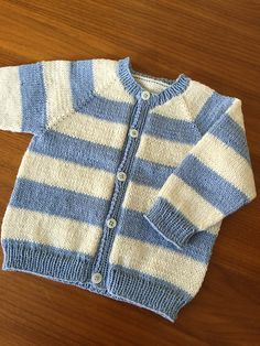 Ravelry: Top Down Basic Baby pattern by Angela Juergens - FREE pattern