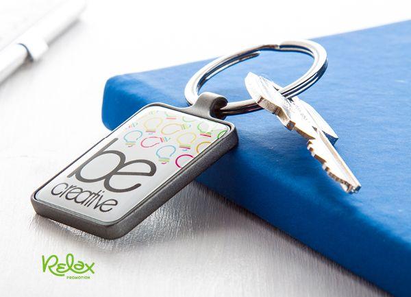 Dobd fel a hétköznapokat egyedi kulcstartóval!
