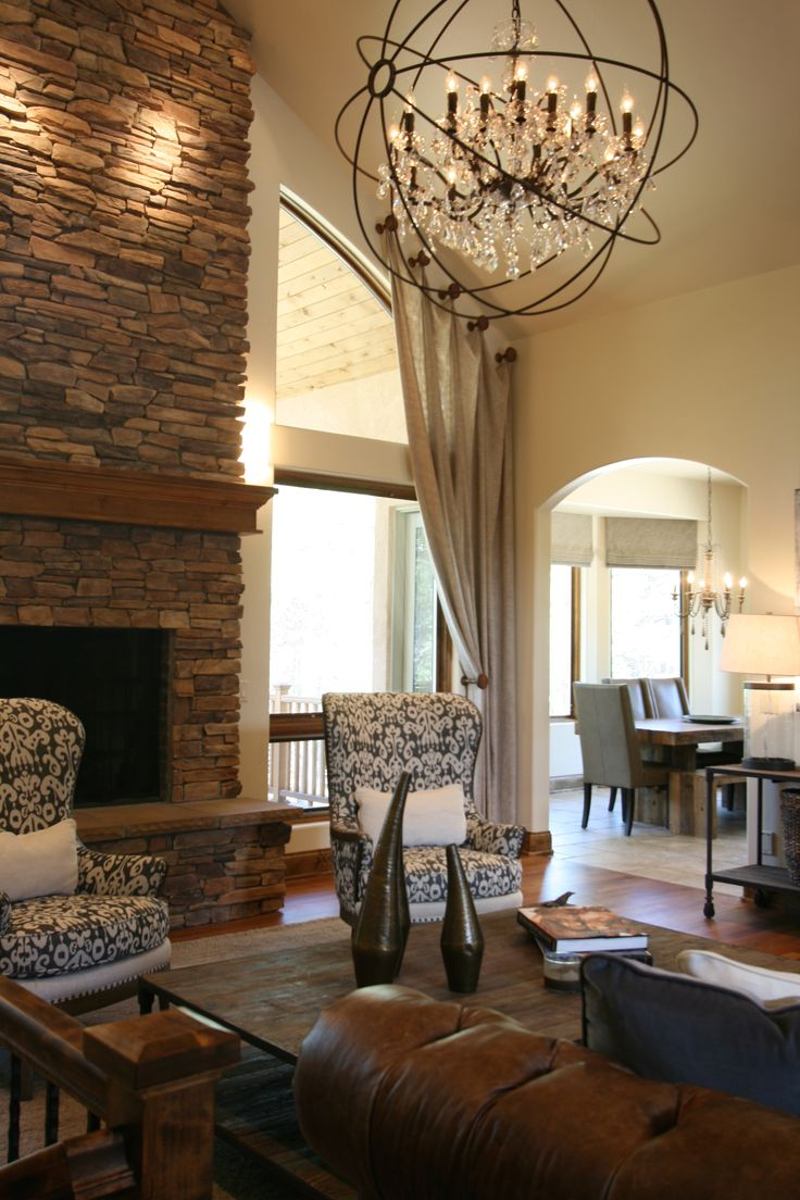 Window treatments for arched windows - Arch Windows Bay Windows Cornices Valances Window Treatments Houston Master Bedroom Pattern Architecture
