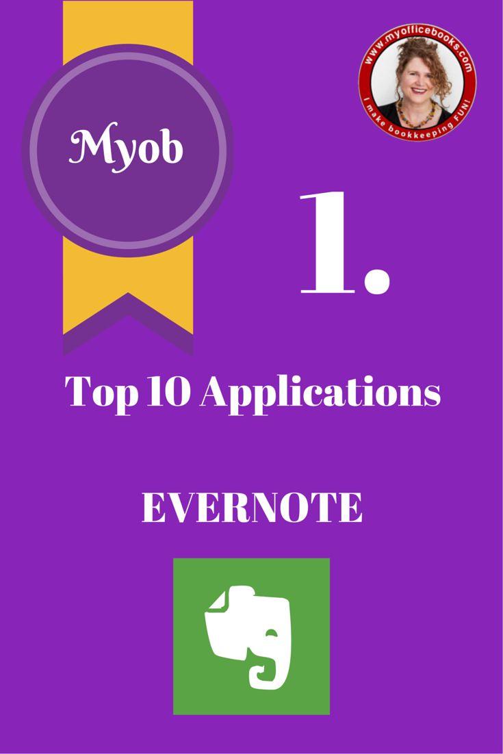 how to save myob payslip as pdf