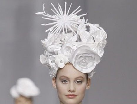Google Image Result for http://media.treehugger.com/assets/images/2011/10/paper-hat.jpg