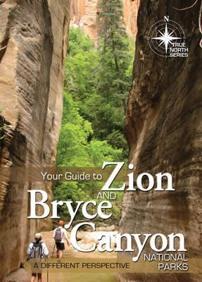 Your Guide to Zion and Bryce Canyon National Parks. I am heading there soon. Yay!!!