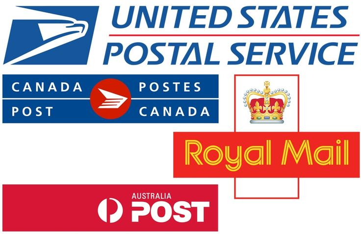 Beware of Post Office Storage Fee Scam! You receive an email claiming to be from your national Post office (US Postal Service, Canada Post, Australia Post, Royal Mail, etc.) informing that you need to...