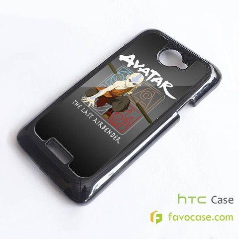 These HTC cases made from hard plastic. Available for HTC One X, M7, M8. The printing is coated with a crystal enamel layer to protect from scratches. Easy to install, covering the back and corners of the Phone.