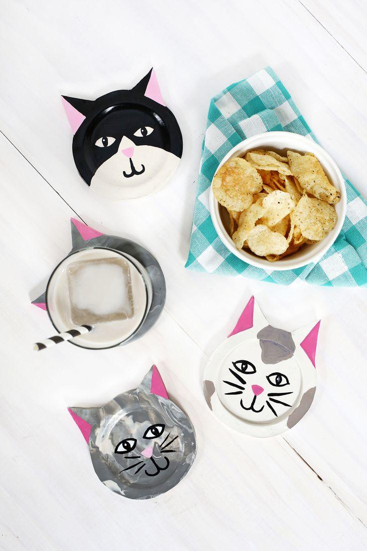 besten Cat Lady Lifestyle  Bilder auf Pinterest  Katzen