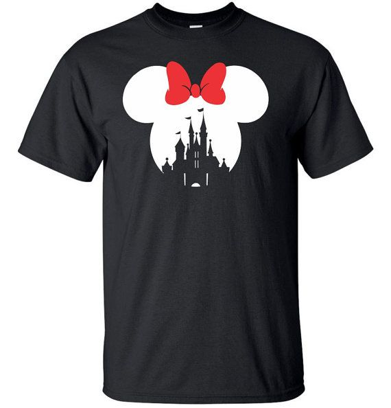 ideas about mickey mouse shirts on pinterest mickey family shirts